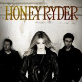 Miscellaneous Lyrics Honey Ryder