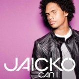 Can I Lyrics Jaicko