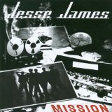 Mission Lyrics Jesse James