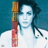 The Hit List Lyrics Joan Jett