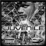 Project English Lyrics Juvenile