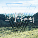Walls Down (EP) Lyrics Late Nite Reading