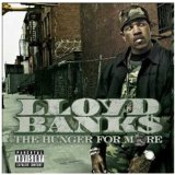 Miscellaneous Lyrics Lloyd Banks