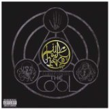 Miscellaneous Lyrics Lupe Fiasco Feat. Jill Scott