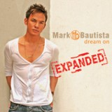Dream On Expanded Lyrics Mark Bautista