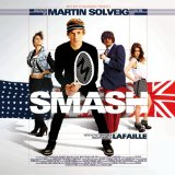 Smash Lyrics Martin Solveig