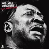 Miscellaneous Lyrics McKinley Morganfield