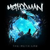 The Meth Lab Lyrics Method Man