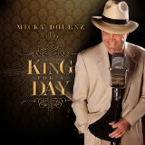 King For A Day Lyrics Micky Dolenz