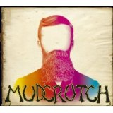 Mudcrutch Lyrics Mudcrutch