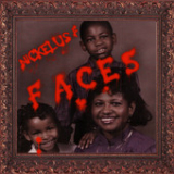Faces (Mixtape) Lyrics Nickelus F