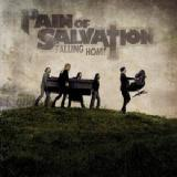 Falling Home Lyrics Pain Of Salvation