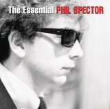 Essential Phil Spector Lyrics Phil Spector