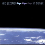 In Transit Lyrics Red Jezebel