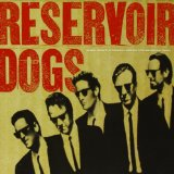 Miscellaneous Lyrics Reservoir Dogs