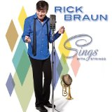 Sings With Strings Lyrics Rick Braun
