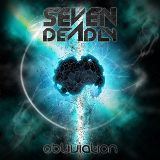 Obliviation Lyrics Seven Deadly