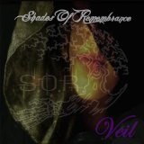 Veil Lyrics Shades of Remembrance