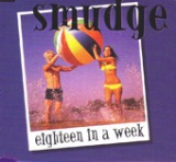 Eighteen In A Week Lyrics Smudge