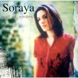Wall Of Smiles Lyrics Soraya