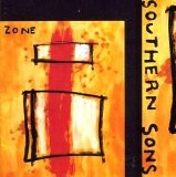 Zone Lyrics Southern Sons