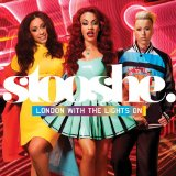 Miscellaneous Lyrics Stooshe