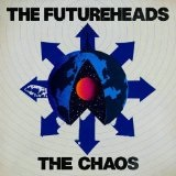 The Chaos Lyrics The Futureheads