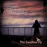 The Swallow Fly Lyrics The Landwash Of Eternal Tranquility