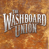 The Washboard Union Lyrics The Washboard Union