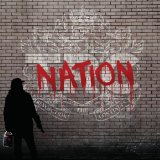Nation Lyrics TRC