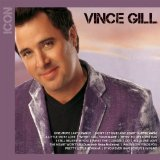 Icon Lyrics Vince Gill