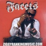 Facets Lyrics Ziggy Ranking