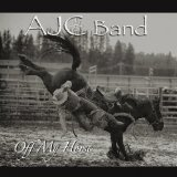 Off My Horse Lyrics Ajc Band