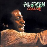 Call Me Lyrics Al Green