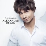 No Boundaries Lyrics Alexander Rybak