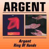 Argentring Of Hands Lyrics Argent