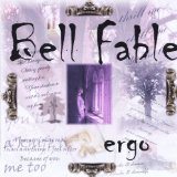 Ergo Lyrics Bell Fable
