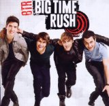 B.T.R. Lyrics Big Time Rush