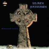Headless Cross Lyrics Black Sabbath