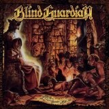Tales From The Twilight World Lyrics Blind Guardian