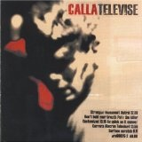 Televise Lyrics Calla