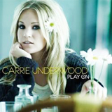 Play On Lyrics Carrie Underwood