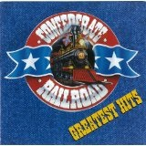 Confederate Railroad Lyrics Confederate Railroad