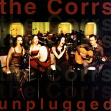 Unplugged Lyrics Corrs