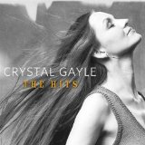 Miscellaneous Lyrics Crystal Gayle