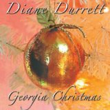 Georgia Christmas Lyrics Diane Durrett