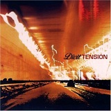 Tension Lyrics Divit