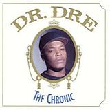 The Chronic Lyrics DR DRE