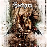 Torn Lyrics Evergrey