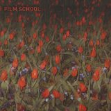 Miscellaneous Lyrics Film School